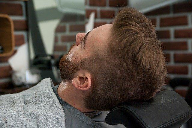 barber-shop-3173422_640 (1)