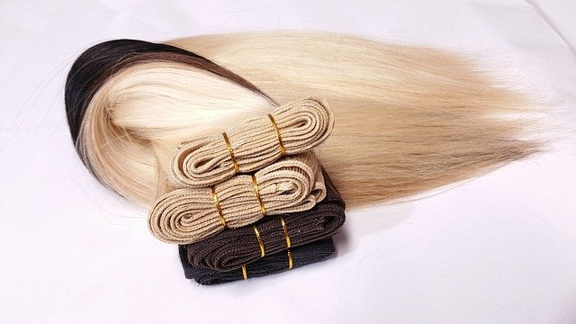 weft-extension-1144298_640 (1)