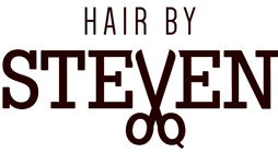 Hair By Steven